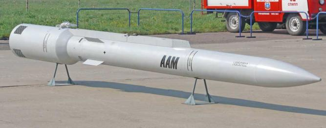 Resultado de imagem para missil de cruzeiro russo