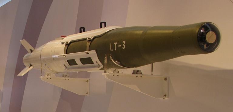 j-20 caza chino