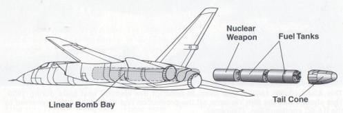 A-5 Vigilant